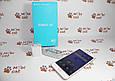 """Бюджетный металлический смартфон Huawei Honor 6A (5"""", 3/32Gb), фото 2"""