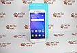 """Бюджетный металлический смартфон Huawei Honor 6A (5"""", 3/32Gb), фото 3"""