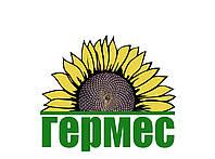 Компанія Агро-Лайф Україна, уклала договір про співпрацю з Національним виробником гібридного насіння соняшника, ТОВ «ТД Гермес»