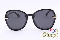 Солнцезащитные очки Polar Eagle RI6095