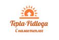 """Интернет-магазин """"Tepla-Pidloga"""" Альтернативное отопление"""