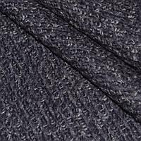 Вареная шерсть пальтовая, ткань вареная шерсть пальтовая, ткань лоден, шерстяная для пальто, шерстяная для пальто букле, буклированая, буклированая