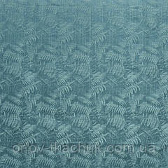 Ткань интерьерная Harper Cascade Prestigious Textiles