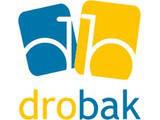 Блок питания к ноутбуку Drobak ACER 65W (140117 / 140112)