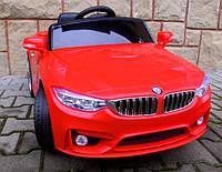 Детский автомобиль на бензине 156