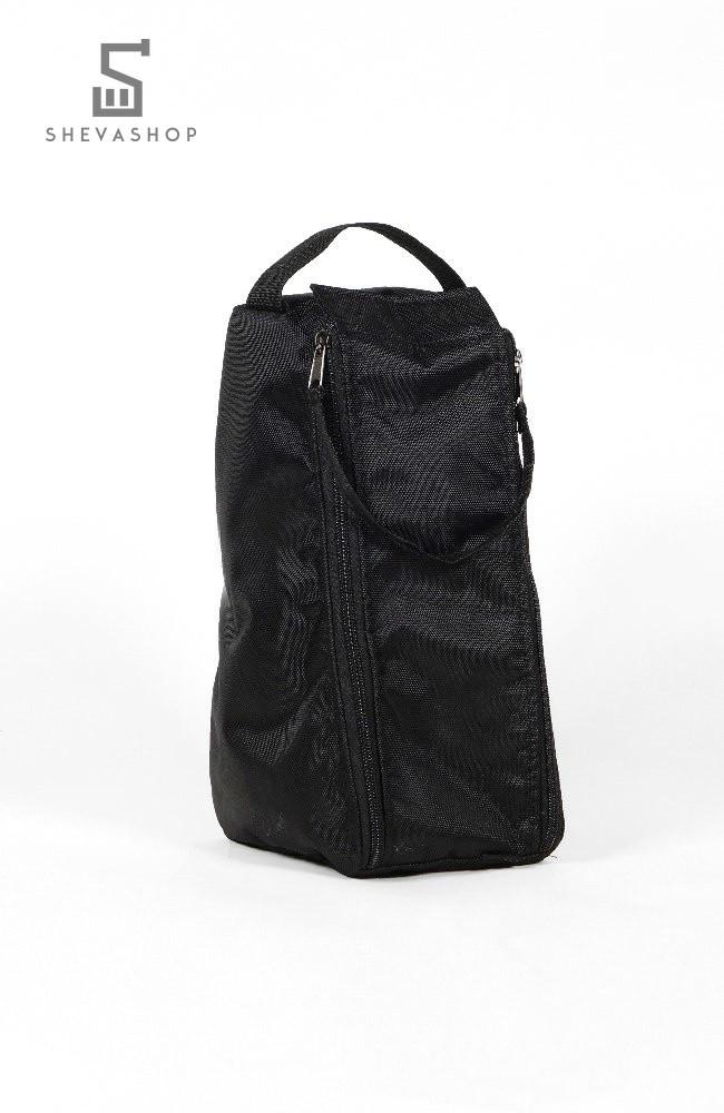 6f456000 Спортивная сумка для обуви RaD Raul Strong черная - купить по лучшей ...