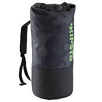 Рюкзак для тренировок Kipsta 45 л.