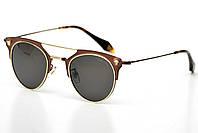 Солнцезащитные очки 9617, фото 1