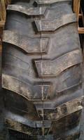 Шина 19.5L-24 12PR 149А6 MALHOTRA MTU 428 TL погрузчики, фото 1
