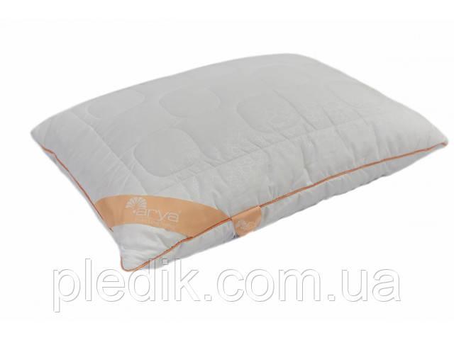 Скидки до -20% на подушки Arya