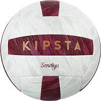 Мяч для пляжного волейбола Kipsta Sandiya