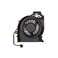 Вентилятор HP Pavilion DV6-6000 DV7-6000 Integrated graphics OEM 4 pin