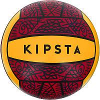 Мяч для пляжного волейбола Kipsta BV 100
