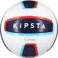 М'яч для пляжного волейболу Kipsta Rio Illusion