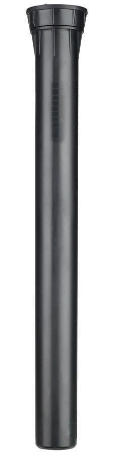 Дождеватель веерный PROS-12-NSI