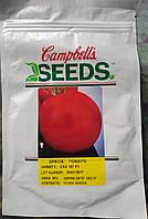 Томат «CXD 187 F1», Cambells Seeds 10 000 сем
