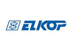Стремянки ELKOP (Словакия)