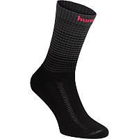 Носки для гандбола Hummel