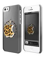 Чехол  для iPhone 5C Apple