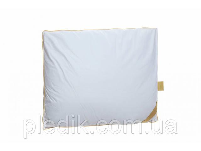 Перьевая подушка Ария
