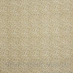 Ткань интерьерная Nile Equator Prestigious Textiles