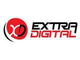 Блок питания к ноутбуку EXTRADIGITAL Asus 9.5V, 2.5A, 24W (4.8x1.7) (PSA3833)