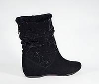 Стильные ботиночки Marinety