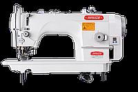 Краеобрезочная швейная машина  BRUCE 5558WB