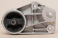 Подушка двигуна задня Chery Jaggi (Ліцензія, Китай), фото 1