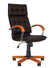Кресло Richmond Wood Eco-30 (Новый Стиль ТМ)