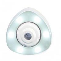 Прожектор-форсунка светодиодный LED для сборных каркасных бассейнов