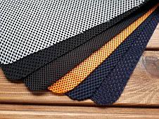 Сетка кроссовочная для пошива верха обуви Италия