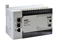 ПЛК110[М02] Программируемый логический контроллер