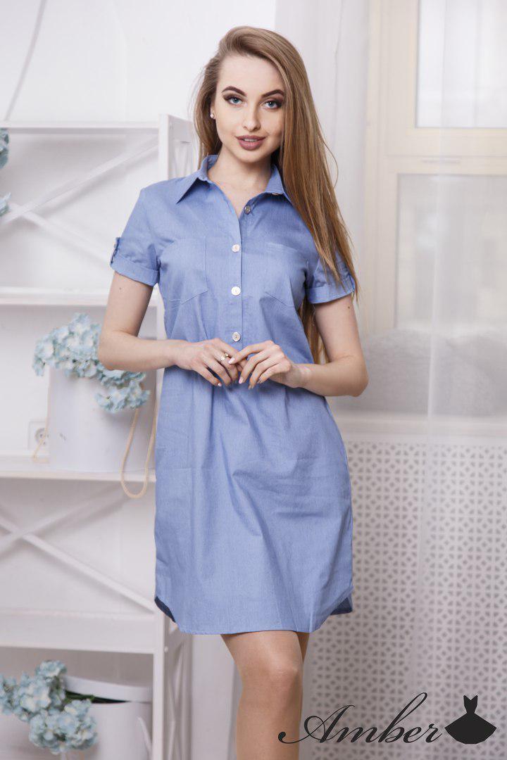 Купить Платье М