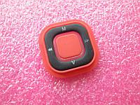 Кнопки управления на Mp-3 плеер REELLEX S130131
