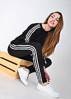 Женский спортивный костюм Line, фото 1
