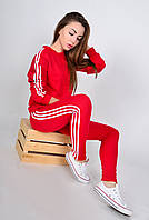 Женский спортивный костюм Line