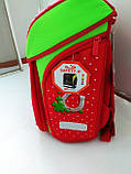 Шкільний ранець від Herlitz Midi Plus Horses 4 предмета, фото 6