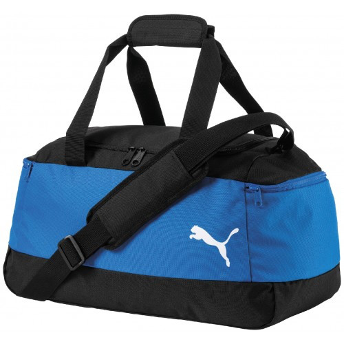 Сумка спортивная PUMA Pro Training II S 074896 03 (original) 30л, небольшого размера, сумка дорожная