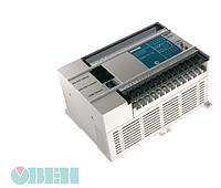 ПЛК110 Программируемый логический контроллер