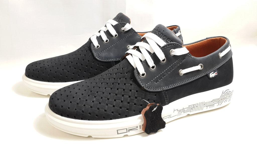 7c3c7a89863e Мужские модные кожаные кроссовки Lacoste ClubShoes original - Интернет  магазин