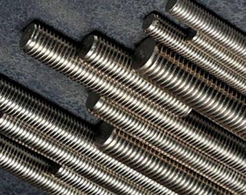 Трапецеидальные винты TR40X7X1000 (диаметр - 40 мм, шаг - 7 мм, длина - 1000 мм), фото 2