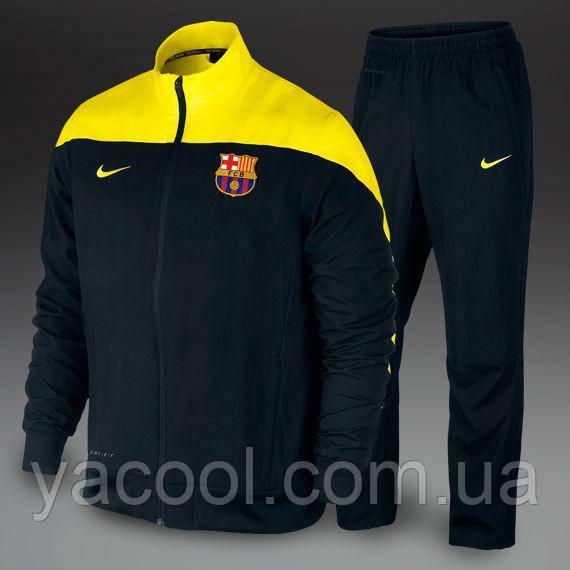 22748cf333f6 Спорт костюм весенне-осенний из болоньи на флисовой подкладке или подкладке  ...