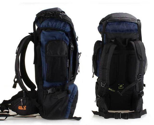 рюкзак походный 70 L