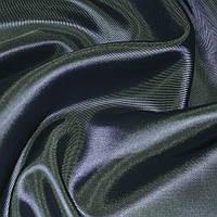 Подкладочная ткань Вискоза подкладка синий зеленая