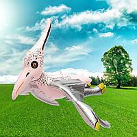 Pterosaur Динозавр Надувные игрушки