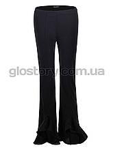Женские брюки Glo-Story
