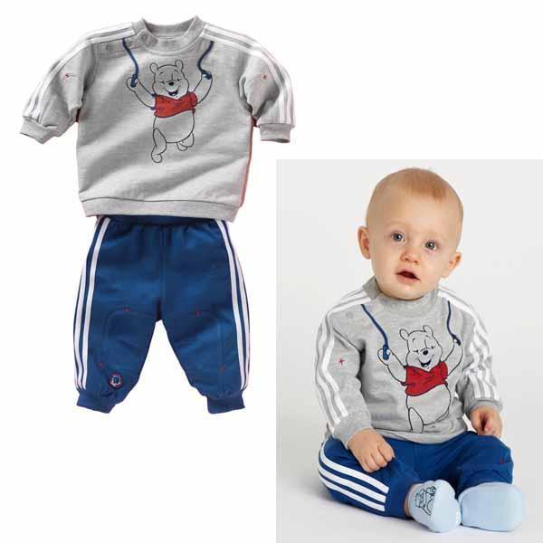 Костюмы , шорты для мальчиков