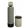 Фильтр умягчитель воды F1 4-15 T 1.0 м3 в час, регенерация по времени