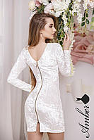 Платье Алекс